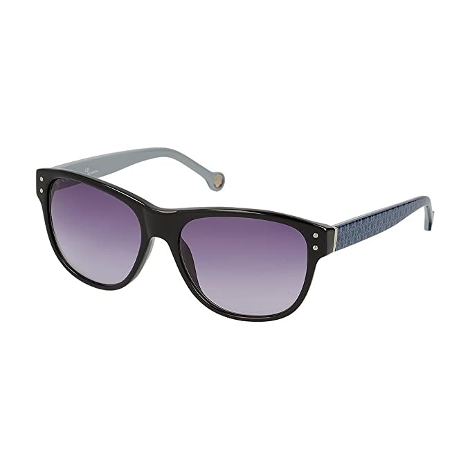 Carolina Herrera SHE577-700X Gafas de sol: Amazon.es: Ropa y ...