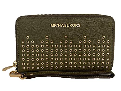Michael Kors Hayes Large...