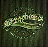 Just Enough Education to Perform - Stereophonics