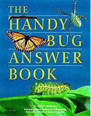 Handy Bug Answer Book