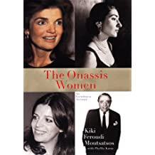 Onassis Women