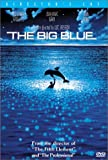 The Big Blue poster thumbnail