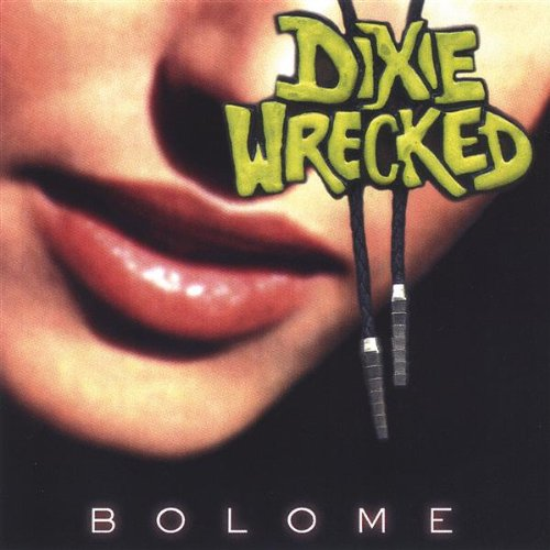 Amazon.com: Morning Stiffness: Dixie Wrecked: MP3 Downloads