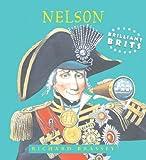 Nelson (Brilliant Brits)