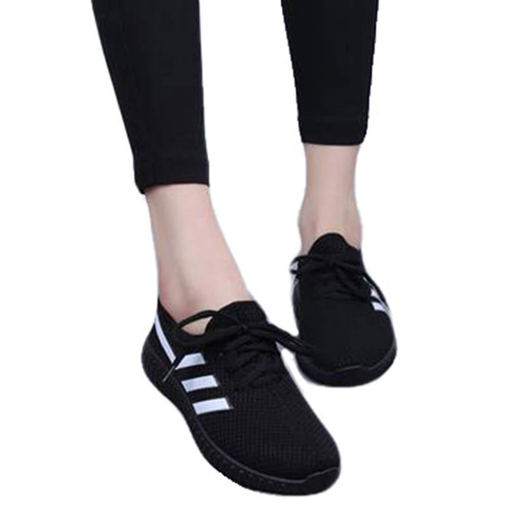 York Zhu Women Fashion Sneaker Shoes Women's Shoes Cool Basket Chaussure Shoes for Girls