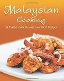 Malaysian Cooking, Carol Selva Rajah, 080484125X