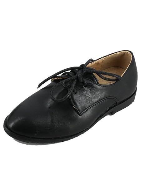 Ceremonia Bebé Y Para Zapatos De Hasta Magique Negro Boutique Niño eQrdoxBCW