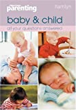 Baby and Child, Sterling Publishing Co., Inc., 0600611205