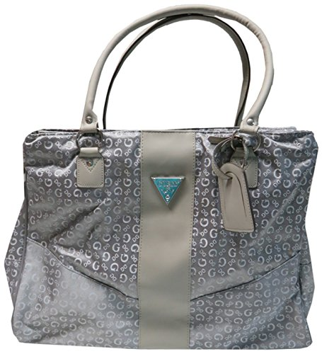 guess-womens-purse-handbag-husher-travel-tote-dove-grey