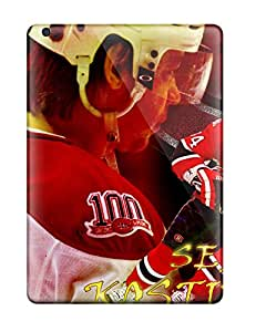 Evelyn Alas Elder's Shop New Style montreal canadiens (36) NHL Sports & Colleges fashionable iPad Air cases