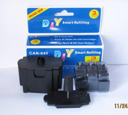Smart Refilling Kit - 9