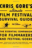 The guerrilla guide to marketing and selling an indie film.Some people are just there for the loot bags. But most of the people at a film festival are trying to market and sell an independent film. Don't be just one of the horde. Use Chris Go...