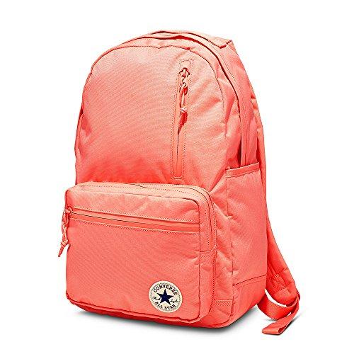 Converse Go Backpack - Sunblush
