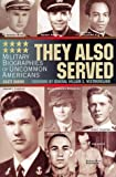 They Also Served, Scott Baron, 1877639370