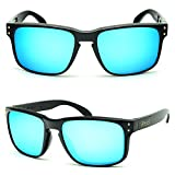 Bnus-italy-made-classic-sunglasses-corning-real-glass-lens-w-polarized-option
