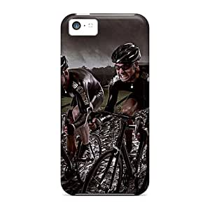 Vgx38023wjok Ourcase88 Awesome Cases Covers Compatible With Iphone 5c - Sport