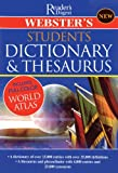 Webster's Student Dictionary
