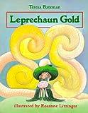 Leprechaun Gold, Teresa Bateman, 0823415147