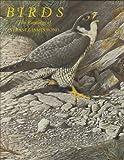Birds, Terance J. Bond, 0922884005