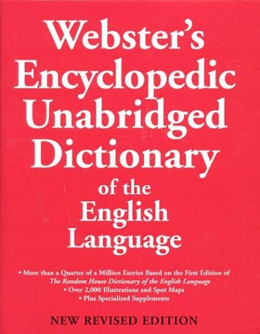 what is identity webster dictionary