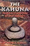 The Kahuna, L. R. McBride, 091218051X