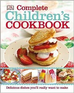 Children's Annuals & Guides