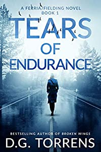 Tears Of Endurance by D.G. Torrens ebook deal