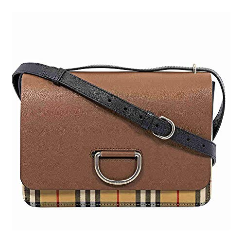 Burberry Crossbody Handbags - 5