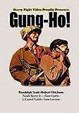 Gung-Ho!