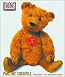 img - for The Teddy Bear Encyclopedia book / textbook / text book
