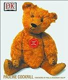 The Teddy Bear Encyclopedia, Pauline Cockrill and Paul Volpp, 078948000X