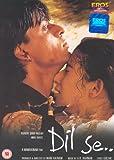 Dil Se [DVD] [1998]