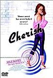 Cherish [Import]