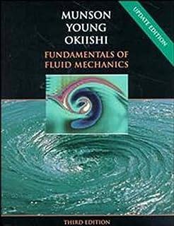Fundamentals of fluid mechanics bruce r munson wade w huebsch fundamentals of fluid mechanics fandeluxe Choice Image