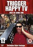 Trigger Happy: Best of Series 1 [DVD]