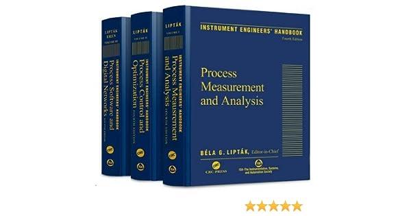Pdf instrumentation engineering books