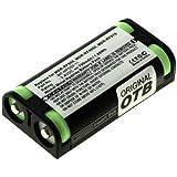 OTB–Batería compatible con Sony BP BP-HP550–11–NiMH