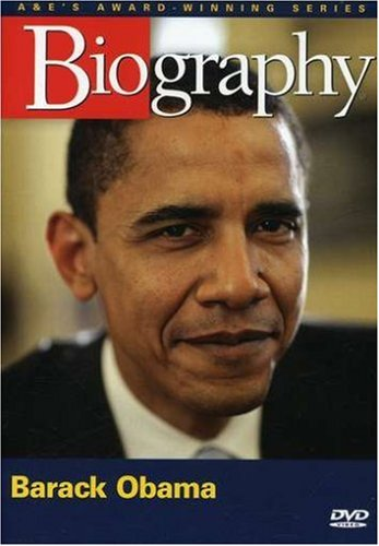 url biography of barack