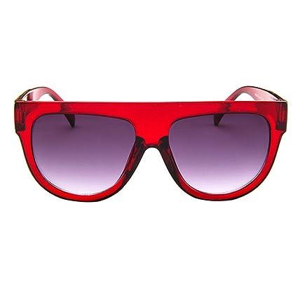 Btruely Herren_Gafas 2018 Gafas de Sol Deportivas, Polarizadas para Hombre y Mujer Gafas de Sol
