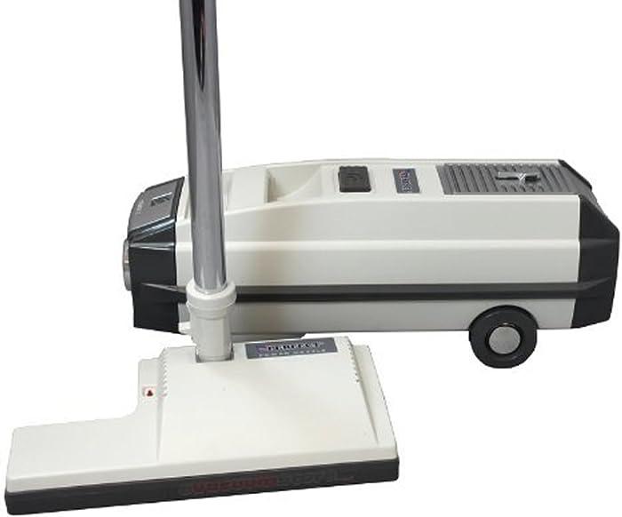 Top 9 Vacuum Hose Brush Brissles