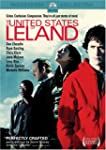 The United States of Leland (Widescreen)