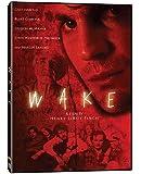 Wake [Import]