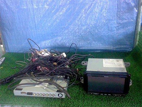 トヨタ ラクティス P100系 《 NCP100 》 カーナビゲーション P90300-17011683 B073H3H481