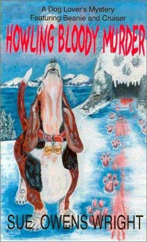 Download Howling Bloody Murder ebook
