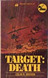 Target, Death, Colin R. Beeson, 0532153847
