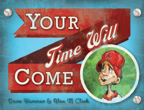 Download Your Time Will Come pdf epub