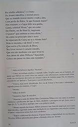 Paraíso Perdido - Livros na Amazon Brasil- 9788573266115