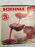 Appliances : Domestic Scale Multi Funtion Baking and cooking