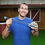 Brandon McMillan Lure Stick Training Tool by Petmate
