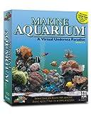 Marine Aquarium 2.5 (Hybrid)